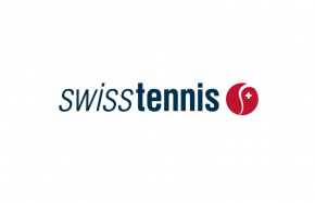 Swiss Tennis - Coupe Davis