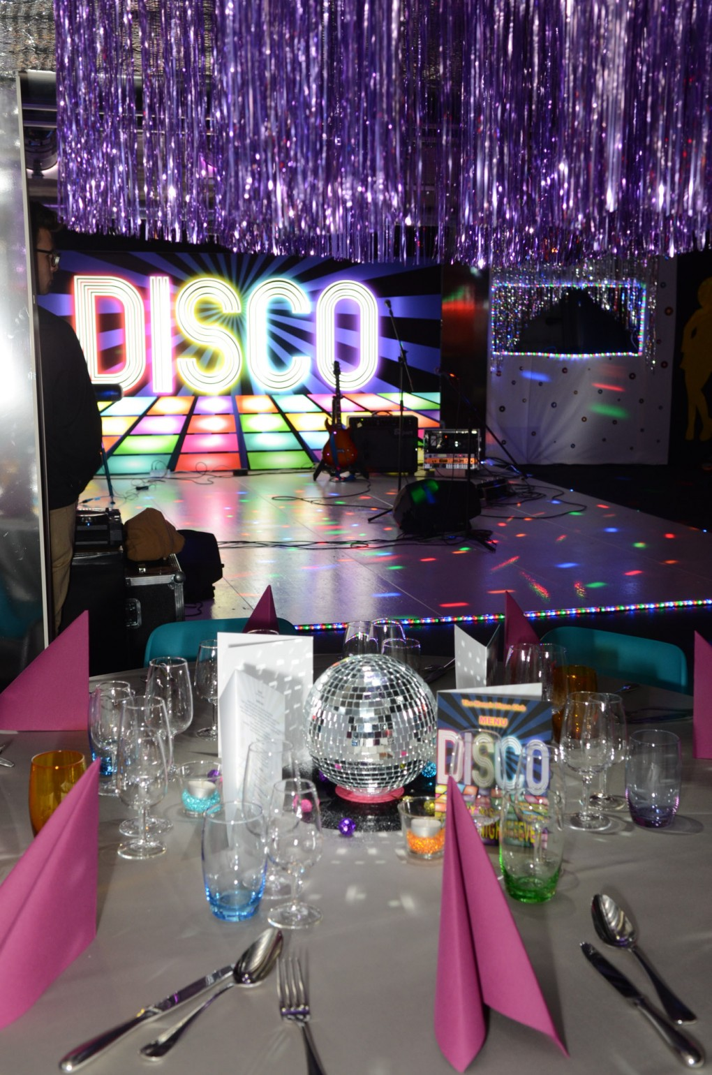 Tetra_Laval_Year_End_Party _2012_000032